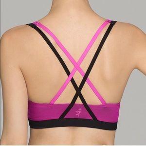 Josie Intimates & Sleepwear - Josie Sports Bra